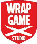 Wrap Game Studio logo